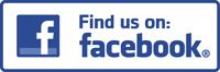 Vieni a trovarmi sul FB